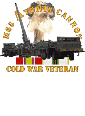 https://d1w8c6s6gmwlek.cloudfront.net/militaryinsigniaproducts.com/overlays/388/691/38869121.png img