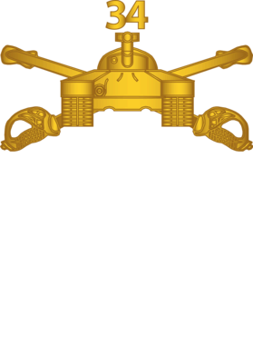 https://d1w8c6s6gmwlek.cloudfront.net/militaryinsigniaproducts.com/overlays/388/691/38869174.png img