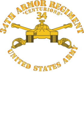 https://d1w8c6s6gmwlek.cloudfront.net/militaryinsigniaproducts.com/overlays/388/692/38869281.png img