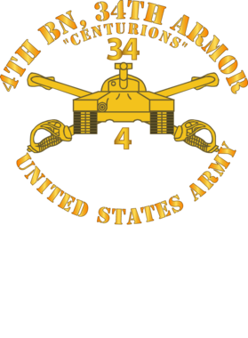 https://d1w8c6s6gmwlek.cloudfront.net/militaryinsigniaproducts.com/overlays/388/693/38869387.png img