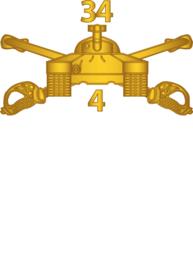 https://d1w8c6s6gmwlek.cloudfront.net/militaryinsigniaproducts.com/overlays/388/694/38869456.png img