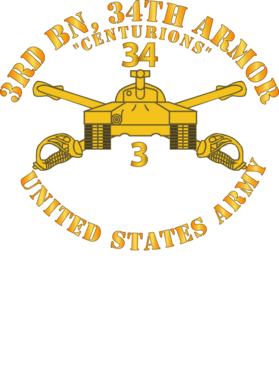 https://d1w8c6s6gmwlek.cloudfront.net/militaryinsigniaproducts.com/overlays/388/694/38869490.png img