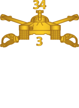 https://d1w8c6s6gmwlek.cloudfront.net/militaryinsigniaproducts.com/overlays/388/695/38869549.png img