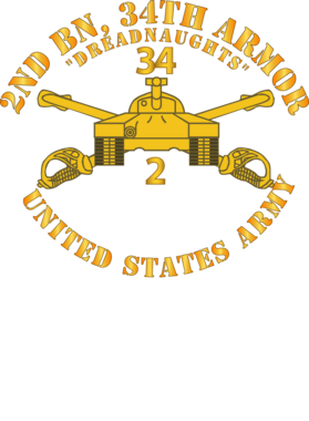 https://d1w8c6s6gmwlek.cloudfront.net/militaryinsigniaproducts.com/overlays/388/695/38869587.png img