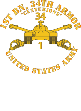 https://d1w8c6s6gmwlek.cloudfront.net/militaryinsigniaproducts.com/overlays/388/696/38869668.png img