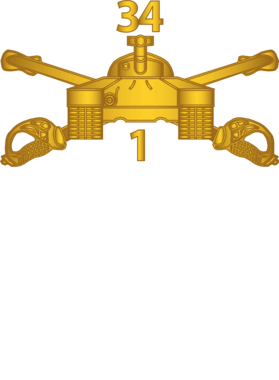 https://d1w8c6s6gmwlek.cloudfront.net/militaryinsigniaproducts.com/overlays/388/697/38869714.png img