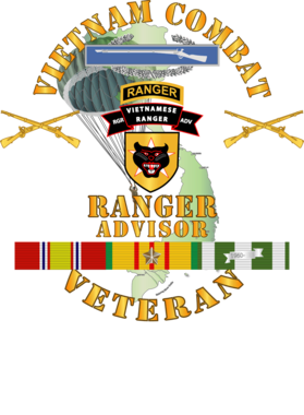 https://d1w8c6s6gmwlek.cloudfront.net/militaryinsigniaproducts.com/overlays/389/588/38958848.png img