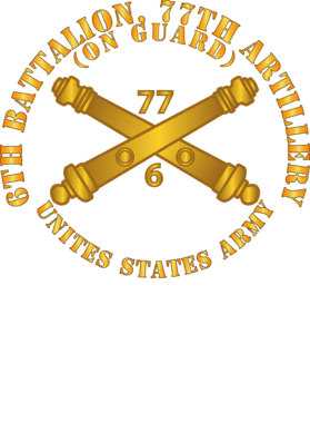 https://d1w8c6s6gmwlek.cloudfront.net/militaryinsigniaproducts.com/overlays/389/614/38961484.png img
