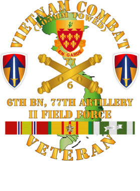 https://d1w8c6s6gmwlek.cloudfront.net/militaryinsigniaproducts.com/overlays/389/664/38966495.png img
