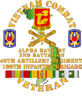 https://d1w8c6s6gmwlek.cloudfront.net/militaryinsigniaproducts.com/overlays/389/665/38966502.png img
