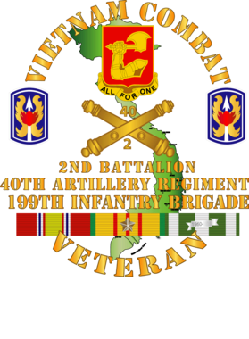 https://d1w8c6s6gmwlek.cloudfront.net/militaryinsigniaproducts.com/overlays/389/665/38966510.png img
