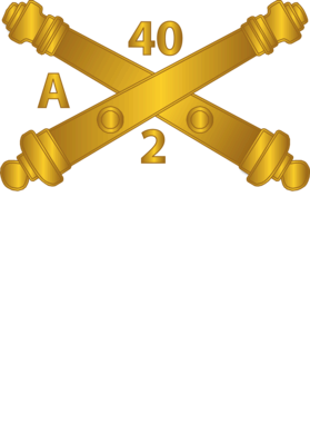 https://d1w8c6s6gmwlek.cloudfront.net/militaryinsigniaproducts.com/overlays/389/665/38966538.png img