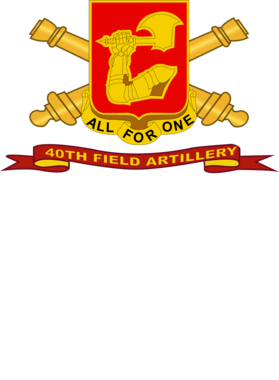 https://d1w8c6s6gmwlek.cloudfront.net/militaryinsigniaproducts.com/overlays/389/665/38966548.png img