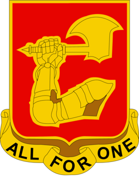 https://d1w8c6s6gmwlek.cloudfront.net/militaryinsigniaproducts.com/overlays/389/665/38966556.png img