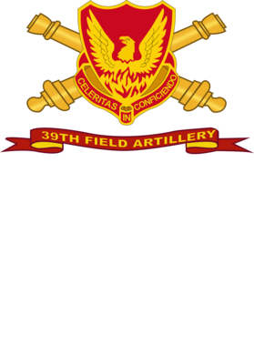https://d1w8c6s6gmwlek.cloudfront.net/militaryinsigniaproducts.com/overlays/389/665/38966563.png img