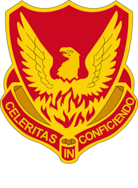 https://d1w8c6s6gmwlek.cloudfront.net/militaryinsigniaproducts.com/overlays/389/665/38966567.png img