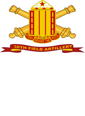 https://d1w8c6s6gmwlek.cloudfront.net/militaryinsigniaproducts.com/overlays/389/665/38966573.png img
