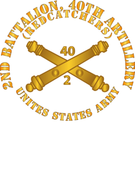 https://d1w8c6s6gmwlek.cloudfront.net/militaryinsigniaproducts.com/overlays/389/665/38966593.png img