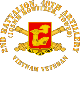 https://d1w8c6s6gmwlek.cloudfront.net/militaryinsigniaproducts.com/overlays/389/666/38966602.png img