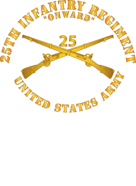 https://d1w8c6s6gmwlek.cloudfront.net/militaryinsigniaproducts.com/overlays/389/674/38967499.png img