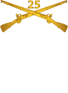 https://d1w8c6s6gmwlek.cloudfront.net/militaryinsigniaproducts.com/overlays/389/675/38967508.png img
