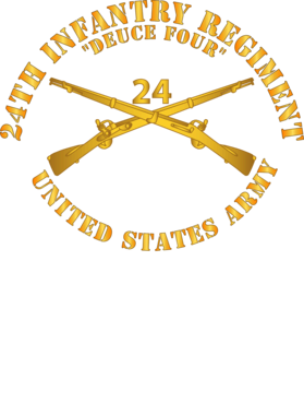 https://d1w8c6s6gmwlek.cloudfront.net/militaryinsigniaproducts.com/overlays/389/675/38967518.png img