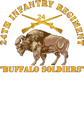 https://d1w8c6s6gmwlek.cloudfront.net/militaryinsigniaproducts.com/overlays/389/675/38967524.png img