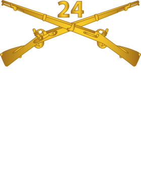 https://d1w8c6s6gmwlek.cloudfront.net/militaryinsigniaproducts.com/overlays/389/675/38967527.png img