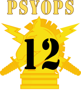 https://d1w8c6s6gmwlek.cloudfront.net/militaryinsigniaproducts.com/overlays/390/241/39024116.png img