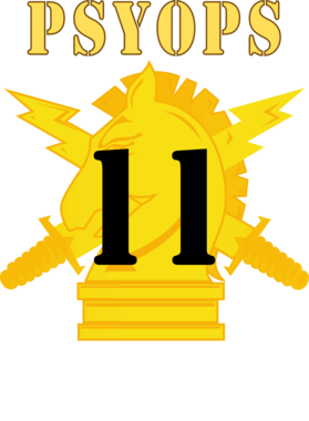 https://d1w8c6s6gmwlek.cloudfront.net/militaryinsigniaproducts.com/overlays/390/241/39024123.png img