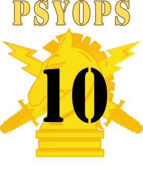 https://d1w8c6s6gmwlek.cloudfront.net/militaryinsigniaproducts.com/overlays/390/241/39024129.png img