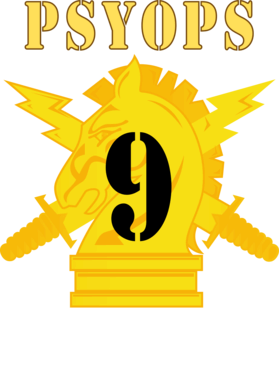 https://d1w8c6s6gmwlek.cloudfront.net/militaryinsigniaproducts.com/overlays/390/241/39024137.png img