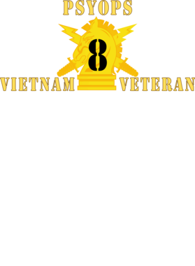 https://d1w8c6s6gmwlek.cloudfront.net/militaryinsigniaproducts.com/overlays/390/241/39024140.png img