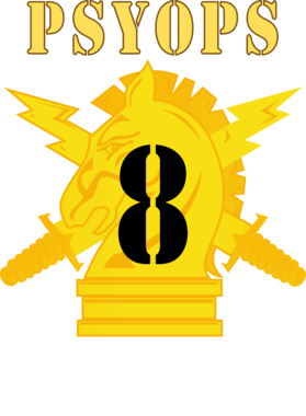 https://d1w8c6s6gmwlek.cloudfront.net/militaryinsigniaproducts.com/overlays/390/241/39024157.png img