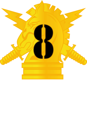https://d1w8c6s6gmwlek.cloudfront.net/militaryinsigniaproducts.com/overlays/390/241/39024166.png img