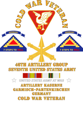 https://d1w8c6s6gmwlek.cloudfront.net/militaryinsigniaproducts.com/overlays/390/241/39024171.png img
