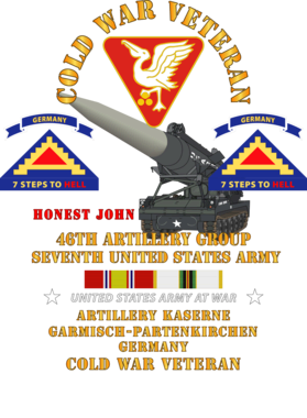 https://d1w8c6s6gmwlek.cloudfront.net/militaryinsigniaproducts.com/overlays/390/241/39024178.png img