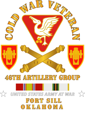 https://d1w8c6s6gmwlek.cloudfront.net/militaryinsigniaproducts.com/overlays/390/241/39024193.png img