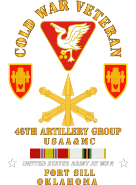 https://d1w8c6s6gmwlek.cloudfront.net/militaryinsigniaproducts.com/overlays/390/241/39024195.png img