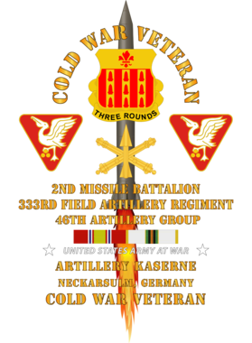 https://d1w8c6s6gmwlek.cloudfront.net/militaryinsigniaproducts.com/overlays/390/242/39024203.png img