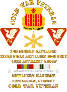 https://d1w8c6s6gmwlek.cloudfront.net/militaryinsigniaproducts.com/overlays/390/242/39024207.png img