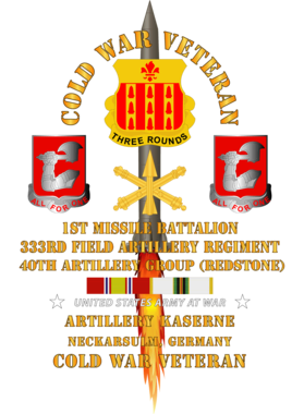 https://d1w8c6s6gmwlek.cloudfront.net/militaryinsigniaproducts.com/overlays/390/242/39024210.png img