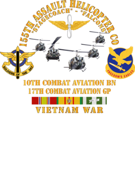 https://d1w8c6s6gmwlek.cloudfront.net/militaryinsigniaproducts.com/overlays/390/242/39024221.png img