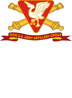 https://d1w8c6s6gmwlek.cloudfront.net/militaryinsigniaproducts.com/overlays/390/242/39024232.png img
