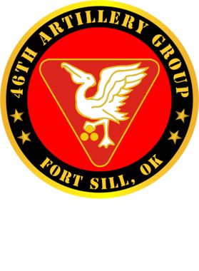 https://d1w8c6s6gmwlek.cloudfront.net/militaryinsigniaproducts.com/overlays/390/242/39024240.png img