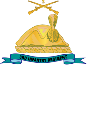 https://d1w8c6s6gmwlek.cloudfront.net/militaryinsigniaproducts.com/overlays/390/242/39024247.png img