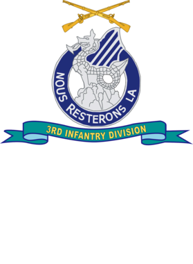 https://d1w8c6s6gmwlek.cloudfront.net/militaryinsigniaproducts.com/overlays/390/242/39024258.png img