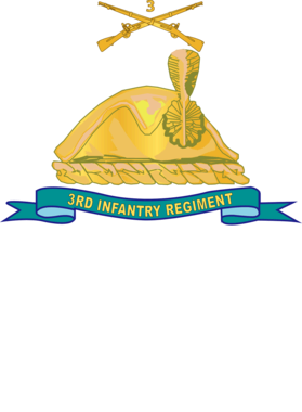https://d1w8c6s6gmwlek.cloudfront.net/militaryinsigniaproducts.com/overlays/390/242/39024261.png img
