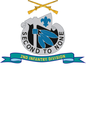 https://d1w8c6s6gmwlek.cloudfront.net/militaryinsigniaproducts.com/overlays/390/242/39024275.png img