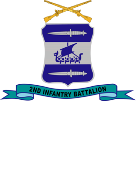 https://d1w8c6s6gmwlek.cloudfront.net/militaryinsigniaproducts.com/overlays/390/242/39024280.png img